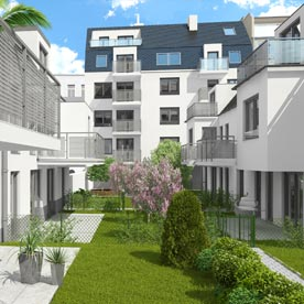 REAL3 Immobilien   BR12